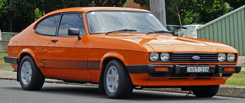 800px-1977-1986_Ford_Capri_S_coupe_%282010-12-28%29.jpg