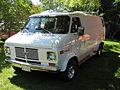 1977 Chevrolet Van (2675427145).jpg