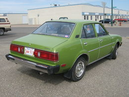 1978PlymouthColt-rear.jpg