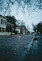 1981-12-Charleston 0074ps.jpg