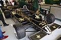1982 Lotus 91-5 (20037858374).jpg