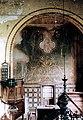 19850712655AR Bösleben (Böseleben-Wüllersleben) Dorfkirche.jpg