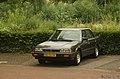 1986 Honda Accord 1.8 EX Hondamatic (9269010831).jpg
