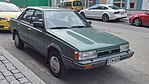 1987 Subaru Leone (1).jpg