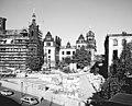 19880509020NR Dresden Residenzschloß West- und Südflügel.jpg