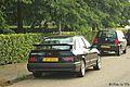 1988 Ford Sierra 2.8i XR4x4 (9673561914).jpg
