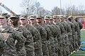 198th OEF deployment ceremony DSU.jpg