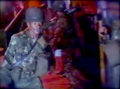 1992 Venezuelan coup troops 2.png