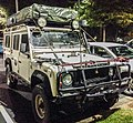 1993 Land Rover Defender 110 NAS.JPG