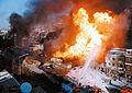1994년 12월 7일 아현동 도시가스 폭발 사고1.JPG