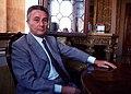 1994 Alberto Arbasino 01.jpg
