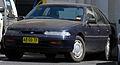 1995-1996 Toyota Lexcen (T4) CSi sedan 01.jpg