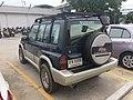 1997-1998 Suzuki Vitara (SV420) 2.0 V6 4WD 5-Door Wagon (11-07-2017) 03.jpg