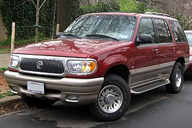 1998-2001 mercury mountaineer -- 03-21-2012 jpg