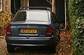 1999 Chevrolet Monza (8811074044).jpg