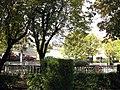 199 Parc del Pla de l'Alemany.jpg