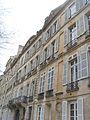 19 quai de Bourbon (1).JPG
