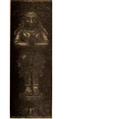 1 ఆదిభర్త నాయనారు.png