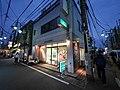 1 Chome Ōfuna, Kamakura-shi, Kanagawa-ken 247-0056, Japan - panoramio (54).jpg