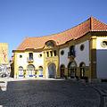 1 Mercado Sant Ana Leiria IMG 9087.JPG