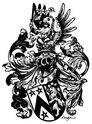 1 Reck, vermehrtes Wappen, Becke-Klüchtzner, S. 333.tif
