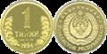 1 Tiin UZ 1994.png