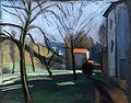 1 adrien bas printemps au toit rouge 1925DSC 0005.jpg