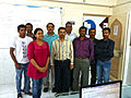 1st Pune Odia Workshop-7.jpg