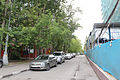 1st Verkhny Mikhaylovsky Passage 01.jpg