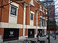 2-4 Waterstones Sutton Surrey London.JPG