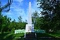2. Локачі (Пам'ятник землякам).jpg