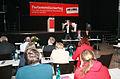 2. Parlamentariertag der LINKEN, 16.17.2.12 in Kiel (6886710717).jpg