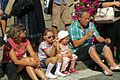 20.8.16 MFF Pisek Parade and Dancing in the Squares 099 (29021243852).jpg