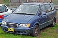 2000-2004 Hyundai Trajet (FO) GLS van 01.jpg