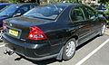 2002-2003 Holden VY Commodore Executive sedan 01.jpg