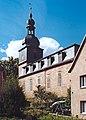 20020915400 Allendorf (Mittleres Schwarzatal) Dorfkirche.jpg