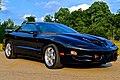 2002 Pontiac Firebird Trans Am WS6.JPG