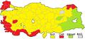 2002 seçimleri iller.png