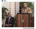 2003 BLACK HISTORY MONTH OBSERVANCE DVIDS748190.jpg