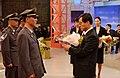 2004년 3월 12일 서울특별시 영등포구 KBS 본관 공개홀 제9회 KBS 119상 시상식 DSC 0073.JPG