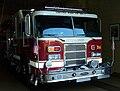 2004-08-09 - Cutchogue - Fire Truck 4887135813.jpg