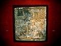 2005-07-02 - United Kingdom - England - London - British Museum - Mayan Art 4887937258.jpg