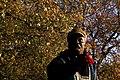 2005-11-20 - United Kingdom - England - London - Hyde Park - Speakers' Corner 4888519896.jpg