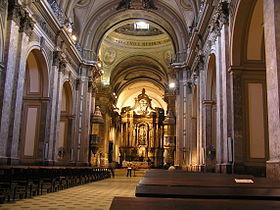 Tours De Zacatecas A Leon