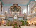 20060924285DR Forchheim (Pockau-Lengefeld) Kirche Orgel.jpg