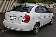 hyundai accent wikipedia hyundai accent wikipedia