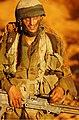 2006 Lebanon War. CLIII.jpg