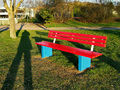 2007-03-05WinnendenSpielplatz04.jpg