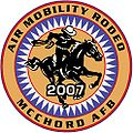 2007 Air Mobility RODEO McChord.JPG