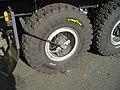 2007 Dakkar Rally (25694973058).jpg